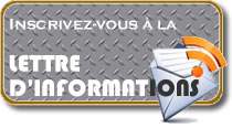 Lettres d'informations